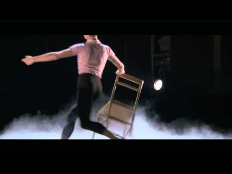 Billy Elliot the Musical Live Sunday 28th September 2014