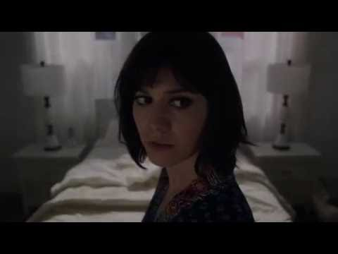 BrainDead episode 6 previously song