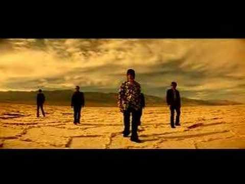 Tekst piosenki Oasis - Who feels love po polsku