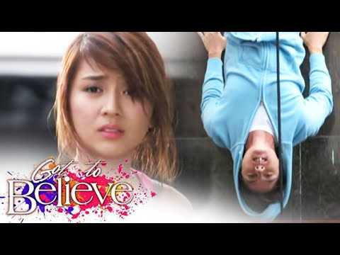 Got to Believe End Episode