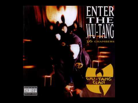 Wu-Tang: 7th Chamber Part II