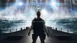 Video Steve Jablonsky - The Art of War MP3, 3GP, MP4, WEBM, AVI, FLV Juni 2018