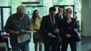 Nonton Toni Erdmann - Trailer español (HD) Film Subtitle Indonesia Streaming Movie Download