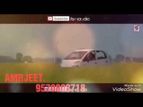 Video DJ Pankaj Desi Desi Na bolya Kar Chori Re download in MP3, 3GP, MP4, WEBM, AVI, FLV January 2017