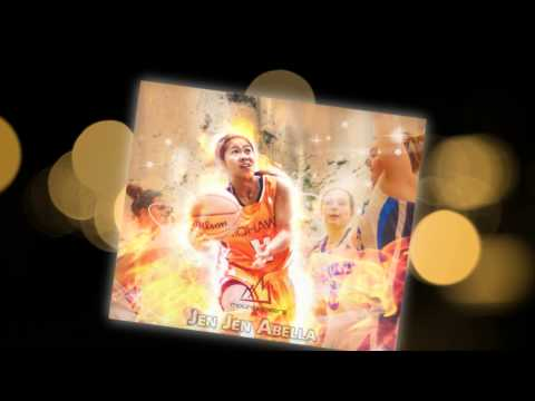 Slideshow Poster Championship Series Video
