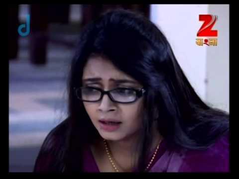 Raage Anuraage - Episode 256 - Best Scene 21 August 2014 04 AM
