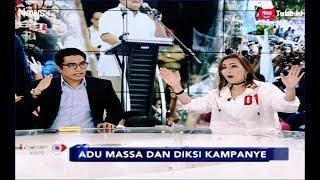 Video Erlinda Sebut Arie Mufti Salah Kaprah Pahami Ajakan Jokowi Lawan Hoaks - iNews Sore 08/04 MP3, 3GP, MP4, WEBM, AVI, FLV April 2019