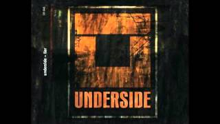 UNDERSIDE - End Search