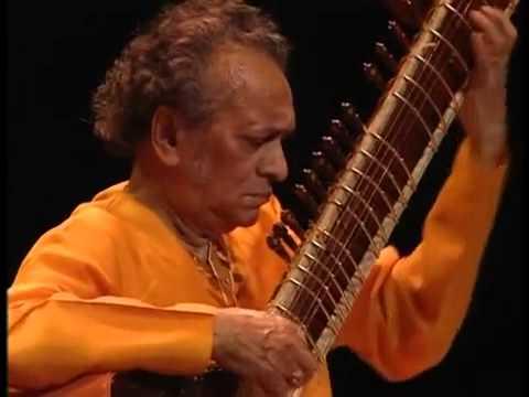 Ravi Shankar.mpg