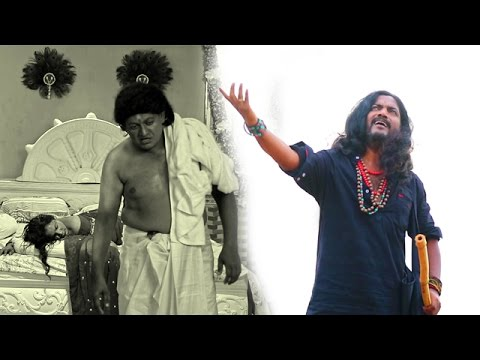 Re Jogi | Baji Baji Babaji | T.SAURIE | Latest Odia Movie Songs 2016