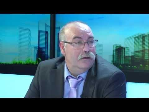 Mobilité électrique : ABB équipe les concessions Volkswagen en bornes de recharge