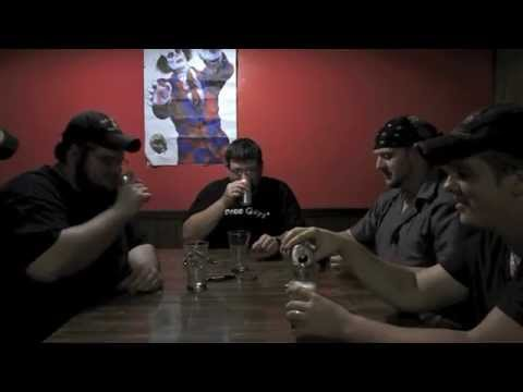 Three Guys Beer Reviews: Coors Light Summer Brew