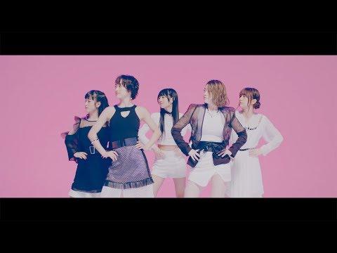 『恋のロードショー』 PV ( フェアリーズ Fairies #フェアラー #fefefairies )