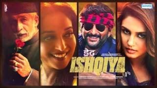 Nonton Dedh Ishqiya  2014  Songs Film Subtitle Indonesia Streaming Movie Download