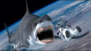 Nonton Sharknado 3  Oh Hell No    Trailer Espa  Ol  Film Subtitle Indonesia Streaming Movie Download
