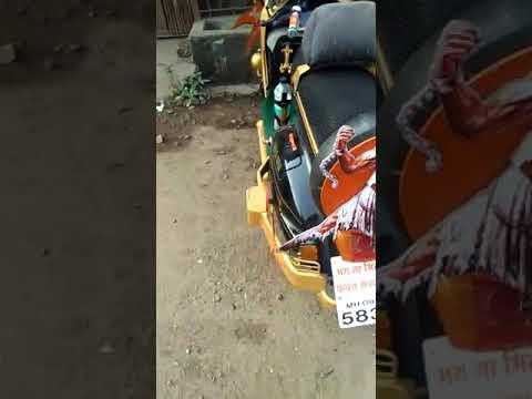 Video Chatrapati Shivaji Maharaj Shiv-bhakt Raju bhau patil Kolhapur. download in MP3, 3GP, MP4, WEBM, AVI, FLV January 2017