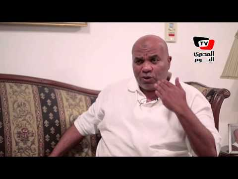 طارق عبد الجابر: «هناك الكثيرون يريدون العودة لمصر وتجربتي ستشجعهم»