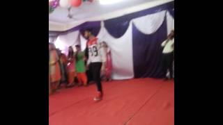 Nalagarh India  city pictures gallery : sahara bohemia dance govt. college nalagarh india