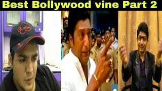 Video Bollywood Vines by Ashish Chanchlani video Rare Unseen Old Videos Part 2 MP3, 3GP, MP4, WEBM, AVI, FLV Oktober 2018