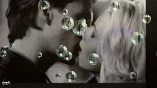 ♥♥ James Ingram   Patti Austin -  Baby Come To Me ♥♥