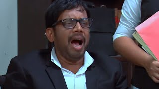 Video Marimayam | Ep 234 - Advocate Sathyaseelan & Juniors!!! | Mazhavil Manorama MP3, 3GP, MP4, WEBM, AVI, FLV Agustus 2018