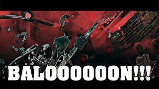 """SUZISUZI """"BALLOOOOOOON!!!"""""""