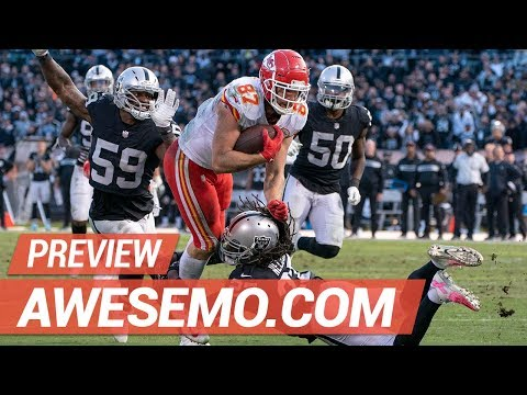 NFL DFS PICKS WEEK 2 - DEEPER DIVE - 2019 FANTASY FOOTBALL: FANTASYDRAFT DRAFTKINGS FANDUEL YAHOO
