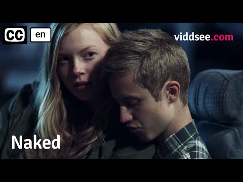 Naked - Norway Coming-Of-Age Teen Romance Drama // Viddsee.com