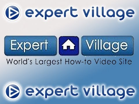expertvillage - ExpertVillage Montage. Amazing. Experts: Justin Monelt Nick Rufolo Mike Rufolo Rob Devito Ryan Giaramita.