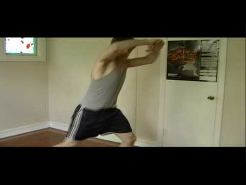Insanity Workout Review | Fit Test 2 Results After 15 Days Of The Insanity Workout