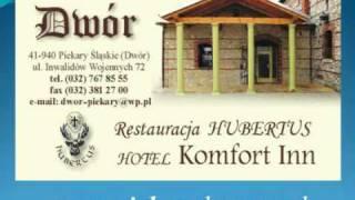 Piekary Slaskie Poland  city pictures gallery : Hotel Komfort Inn Restauracja Hubertus Piekary Śląskie