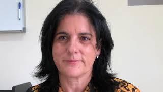 Giovanna Cuomo: la prevenzione della Sclerosi Sistemica