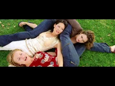 "Favorite scene from ""Charlie's Angels: Full Throttle"". A Joseph Nichol film."