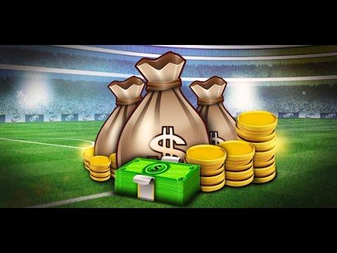 Top Eleven - Como ganar dinero ilimitadamente