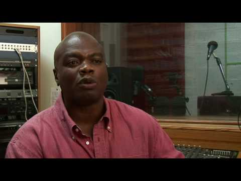 Video One island, two Jamaicas and a whole heap of difference download in MP3, 3GP, MP4, WEBM, AVI, FLV January 2017