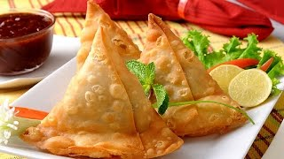 Keema Samosa   How to Make Keema Samosa Recipe  WOEN'S SPECIAL  Keema Samosa  Telugu SamosaWelcome to Women's Special it is a very good channel for Specially Created for Women in this  we  are  explaining about Different Recipes ,Latest Mehandi Designs ,Different types of Jewelry and Art and Craft and  Beauty Tips,  this video is about  Keema Samosa  , How to Make Keema Samosa Recipe ,How to Cook  Keema Samosa.If anyone wants to participate in our channel and show your creativity  please contact ph no - 9247135666LIKE SHARE SUPPORT AND SUBSCRIBE #WOMEN'SSPECIALGET URL :https://www.youtube.com/channel/UCxxKp4qOuZlL3mWhjZJ6kNQ►Subscribe To Women's Special : - https://goo.gl/Fc50KH►Please Like Facebook PAGE:https://goo.gl/JQjT2I►Google+Catch me ? https://goo.gl/JemgkV►Website : https://www.vanitatv.com