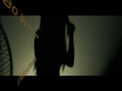 Cristi Dules - Nu vreau sa pierd nici un minut