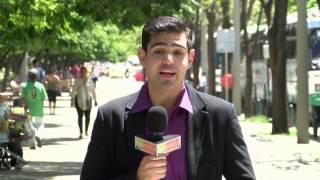"""Lanzamiento """"Medellín Resiliente"""""""