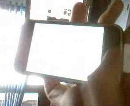 Iphone+3gs+white+screen+