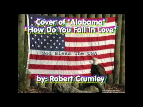 Cover of Alabama's