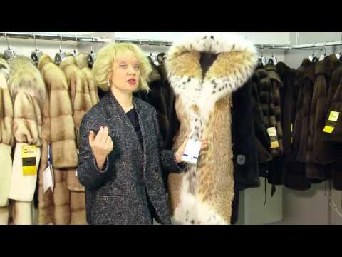 Качественная шуба из Греции. Сертификат Greek Fur