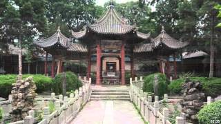 Sanming China  City pictures : Best places to visit - Sanming (China)