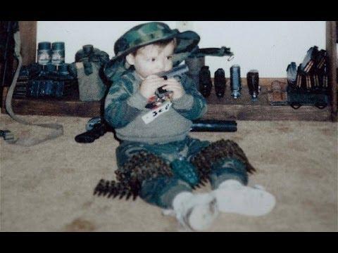 Disturbing Photo In Sandy Hook Shooting Report
