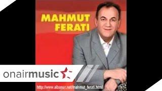 Mahmut Ferati - Po Knojna Me Qef