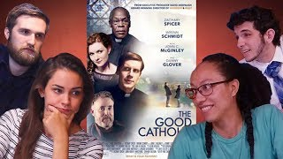 Nonton New Catholic Generation Reviews Film Subtitle Indonesia Streaming Movie Download