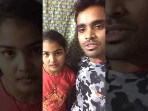 Video Odisha lover boy & girls download in MP3, 3GP, MP4, WEBM, AVI, FLV January 2017