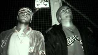 Oct 4, 2010 ... Mad Swan Blood member reflects on gang past & incarceration after committing nmurder - Duration: 7:10. streetgangs 76,634 views. 7:10.