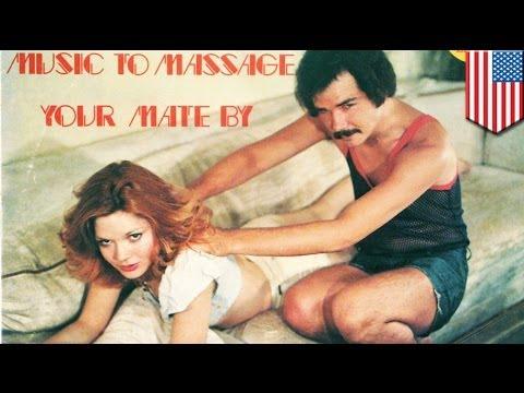 Masażysta daje klientkom niezapowiedziane masaże erotyczne