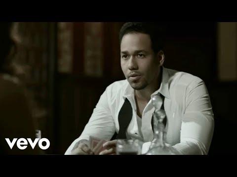 La Diabla Mi Santa - Romeo Santos (Video)
