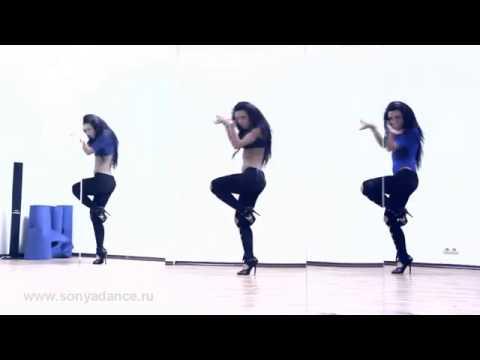 신동의 심심타파 - T-ara N4 Areum  Freestyle Rap - 티아라엔.mp(16) (видео)